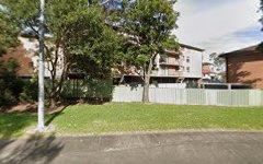 8/8 Macquarie Street, Wollongong NSW