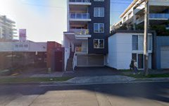 14/26 Victoria Street, Wollongong NSW