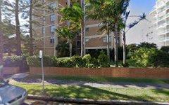 14/105 Corrimal Street, Wollongong NSW