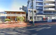 8/19A Market Street, Wollongong NSW