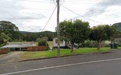 1&2/28 Pooraka Avenue, West Wollongong NSW