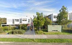 13/481 Crown Street, Wollongong NSW