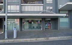 17/313-323 Crown Street, Wollongong NSW