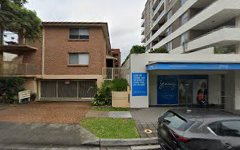 49/11 Atchison Street, Wollongong NSW