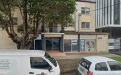 12/19 Atchison Street, Wollongong NSW