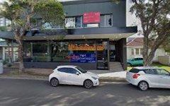 276 Keira Street, Wollongong NSW