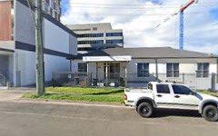 41 Kenny Street, Wollongong NSW