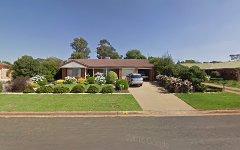 24 Williams Street, Temora NSW