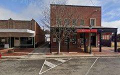 16B Marsden Street, Boorowa NSW