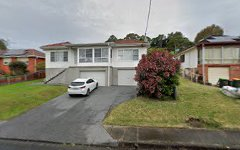 27 Gibsons Road, Figtree NSW