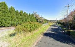 3/3 Railway Crescent, Mittagong NSW
