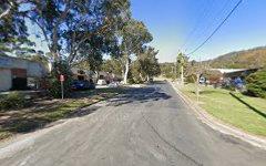 4/7 Dalton Street, Mittagong NSW