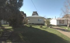 10 Oram Street, Crookwell NSW