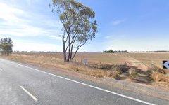 195 Sheriffs Road, Combaning NSW