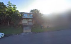 3/70 Fairloch Avenue, Farmborough Heights NSW