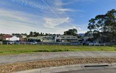2/6 Kingston Town Drive, Kembla Grange NSW
