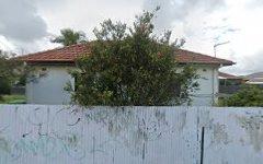 7 Turpin Avenue, Warrawong NSW