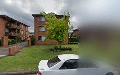 9/42 Brownsville Avenue, Brownsville NSW