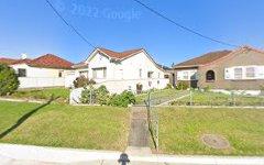 146 Illawarra Street, Port Kembla NSW