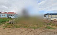 Lot 98, 25 Davies Terrace, Port Victoria SA