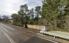 1/117 Old Hume Highway, Berrima NSW