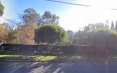 80 Burradoo Road, Burradoo NSW