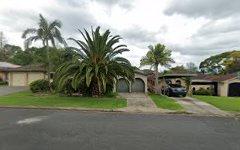 57 Edgeworth Avenue, Kanahooka NSW