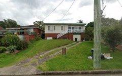110 Edgeworth Ave, Kanahooka NSW