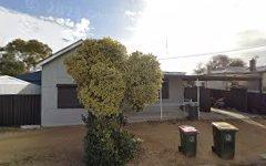 16 Lawhill Road, Port Victoria SA