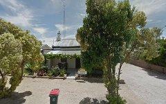 30 Lawhill Street, Port Victoria SA