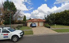 14 Stirling Drive, Bowral NSW