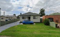 2A Western Avenue, Dapto NSW