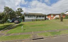 43 Fowlers Road, Koonawarra NSW
