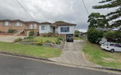 60 Laver Road, Dapto NSW
