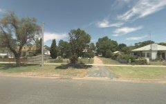 468 Moppett Street, Hay NSW