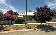 162 Hatty Street, Hay NSW