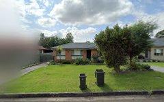 3 Ena Avenue, Avondale NSW