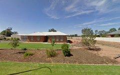 4-5 Angel Place, Leeton NSW