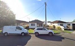 160A Pur Pur Avenue, Lake Illawarra NSW