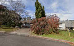 21 Trelm Place, Moss Vale NSW