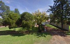 29 Tulipwood Road, Leeton NSW