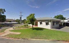 48 Waratah Street, Leeton NSW