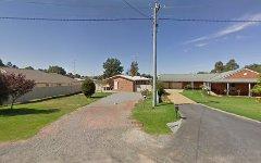 34 Tulipwood Road, Leeton NSW