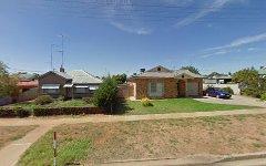 2/108 Wade Avenue, Leeton NSW