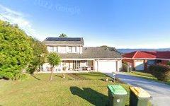 6 Dickson Avenue, Mount Warrigal NSW