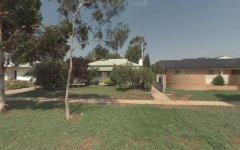 181 Palm Avenue, Leeton NSW