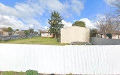 165 Neill Street, Harden NSW