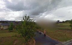 8 Windsor Crescent, Moss Vale NSW