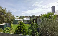 41 Lucan Street, Harden NSW