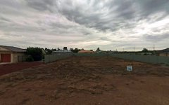 8 Symes Place, Leeton NSW